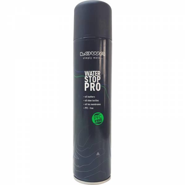 Lowa Water Stop Pro - Schuhimprägnierung - 300 ml - Bild 1