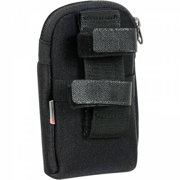 Tatonka Neopren Zip Bag - Bild 2