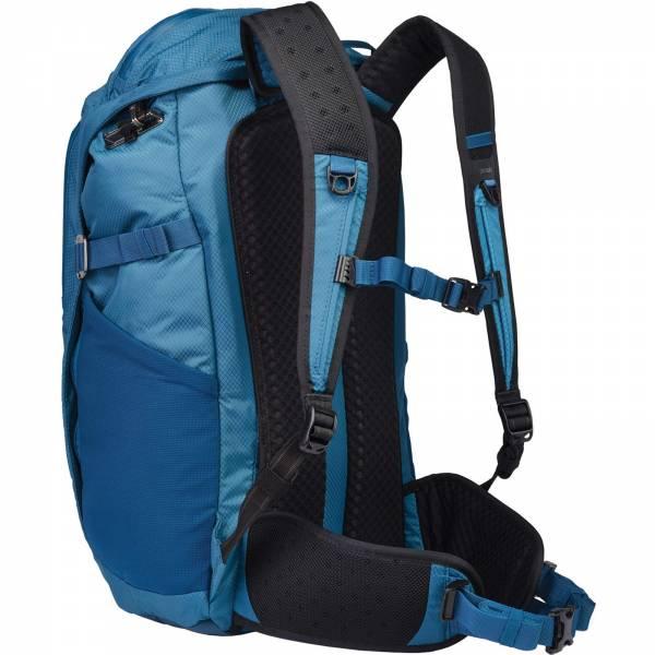pacsafe Venturesafe™ X30 - Rucksack blue steel - Bild 6