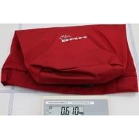 Vorschau: DMM Pitcher Rope Bag 26L - Seilsack - Bild 4