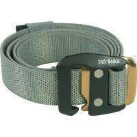 Tatonka Stretch Belt 25 mm - Gürtel