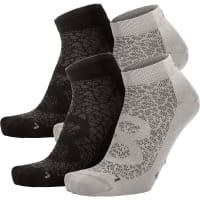 EIGHTSOX Color 1 - Sport-Socken