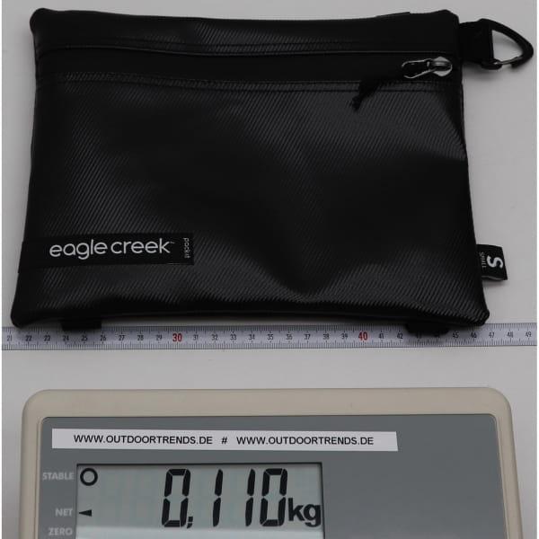 Eagle Creek Pack-It™ Gear Pouch - Bild 7