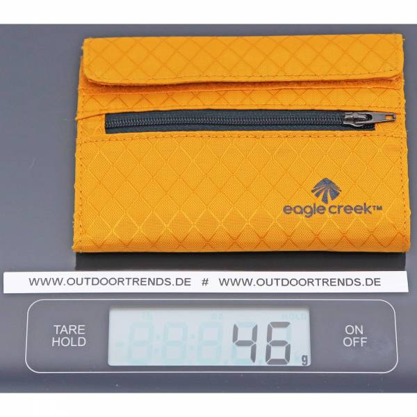 Eagle Creek RFID International Tri-Fold Wallet - Geldbörse - Bild 7
