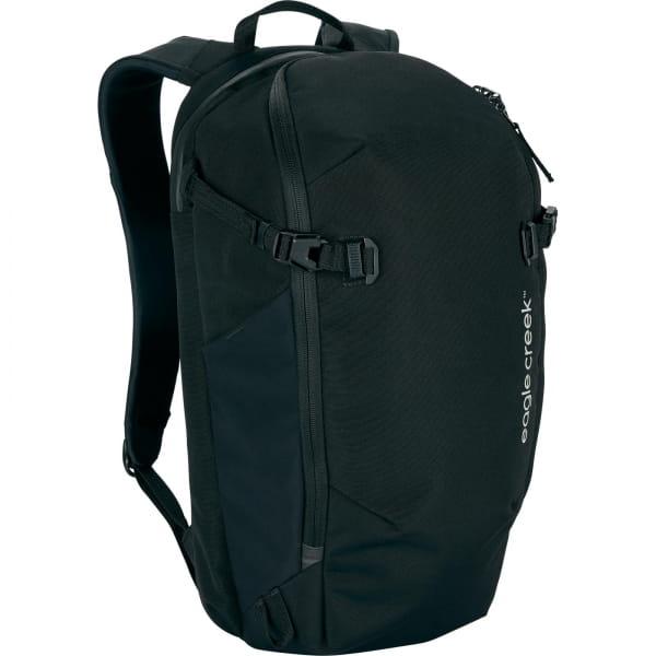 Eagle Creek Explorer Backpack 26L - Reiserucksack black - Bild 18