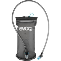 EVOC Hydration Bladder 1.5L - Trinksystem