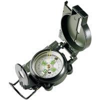 Kasper-Richter Tramp - Marschkompass