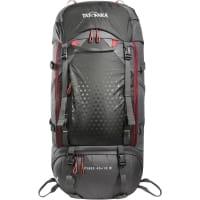 Vorschau: Tatonka Pyrox 40 Women - Trekkingrucksack titan grey - Bild 3