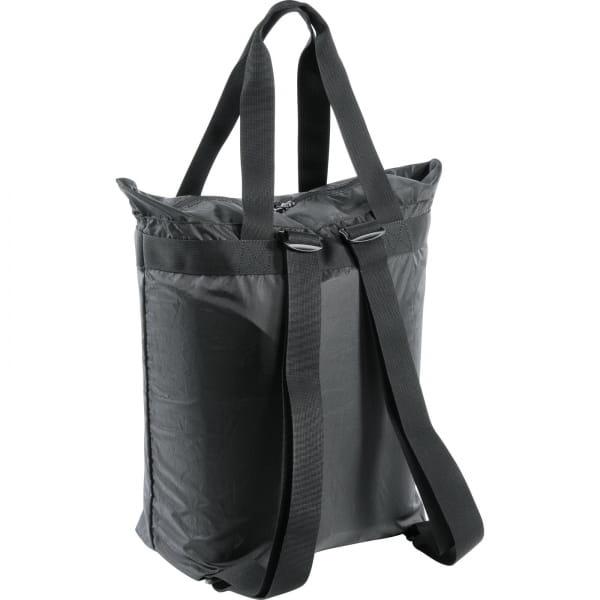 Tatonka Market Bag - Einkaufstasche - Bild 2