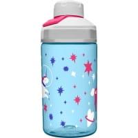 Vorschau: Camelbak Chute Mag Kids 14 oz - 400 ml Trinkflasche space unicorns - Bild 16