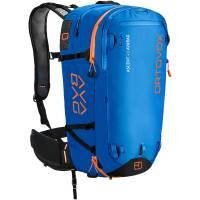 Ortovox Ascent 40 Avabag Ready - Tourenrucksack