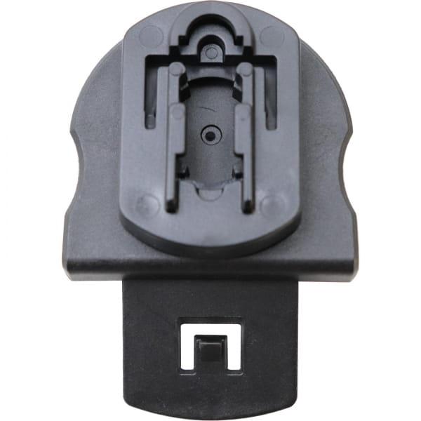 Ledlenser Helmet Mount For Euroslot - Helmhalterung - Bild 1
