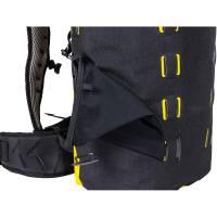 Vorschau: Ortlieb Mesh-Pocket Gear-Pack - Netzaußentasche - Bild 3