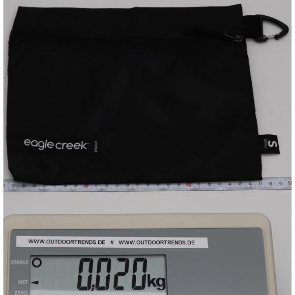 Eagle Creek Pack-It™ Isolate Sac Set - Bild 6