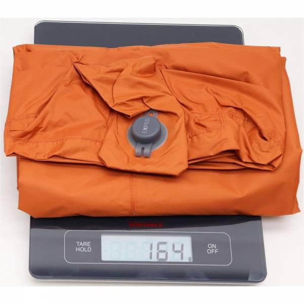 EXPED Schnozzel Pumpbag - Pump-Pack-Sack L - Bild 8