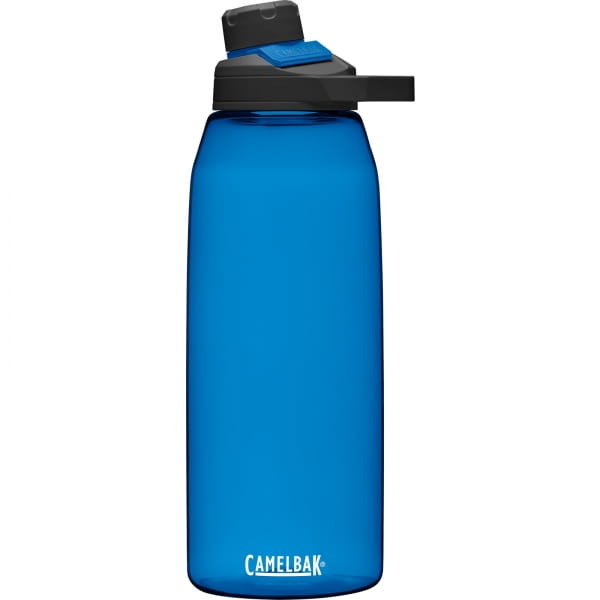 Camelbak Chute Mag 50 oz - 1.5 Liter Trinkflasche oxford - Bild 5