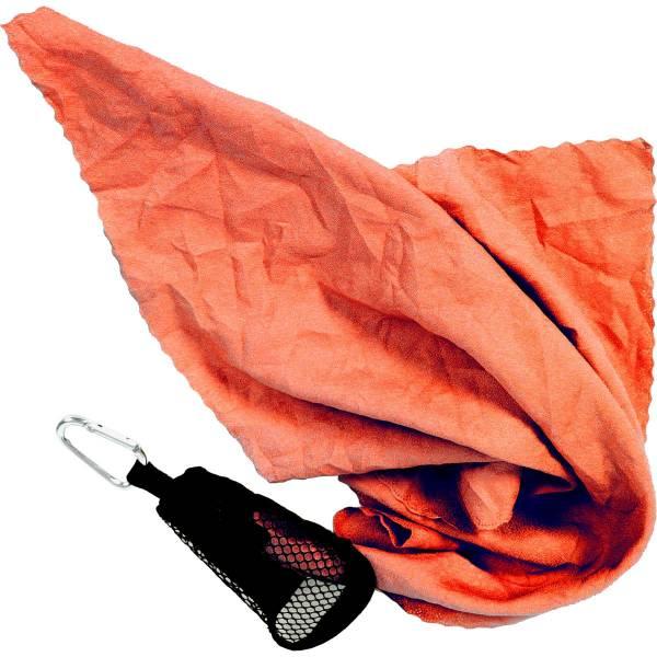 Relags Mini Handtuch - Bild 1