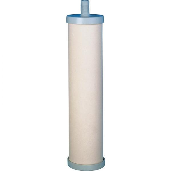 Katadyn Drip Filter Ceradyn - Wasserfilter - Bild 2