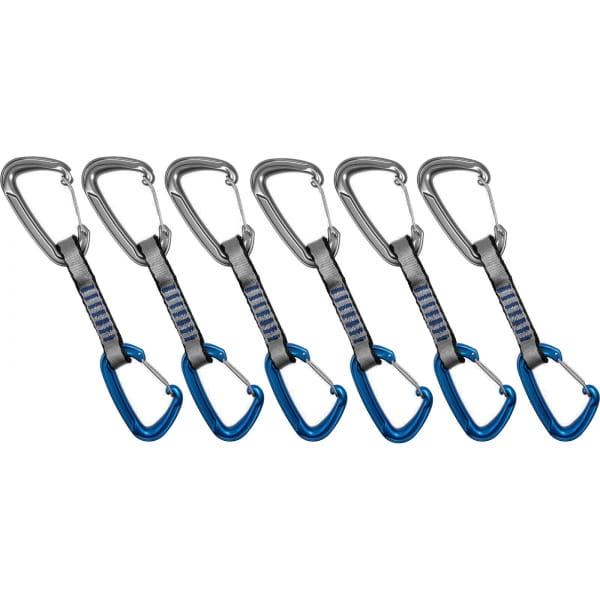 LACD Quickdraw Start Wire Evo - 6er Set Expressen 6er Set - Bild 1