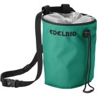 Edelrid Rodeo - Chalk Bag