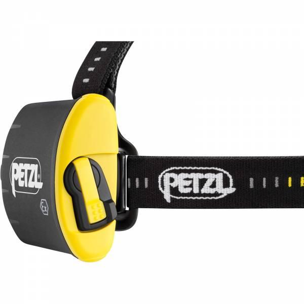 Petzl DUO Z2 - Stirnlampe - Bild 4