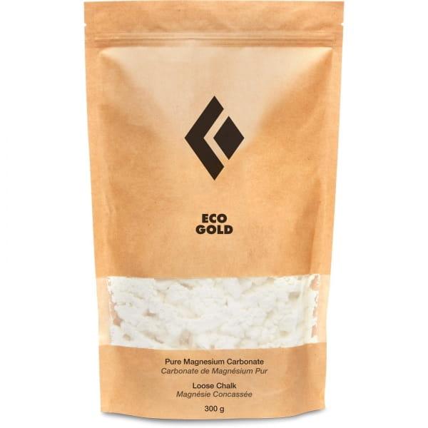 Black Diamond ECO Gold Chalk 300 g - Bild 1
