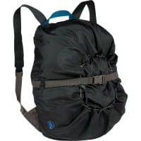 Mammut Rope Bag Element - Seilsack
