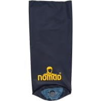 Vorschau: NOMAD Airtec Comfort - Luftmatratze titanium - Bild 3