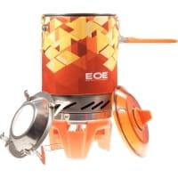 EOE Scandium X2 - Kochsystem