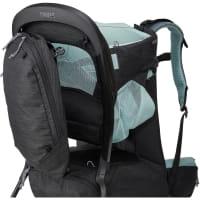 Vorschau: THULE Sapling Sling Pack - Zusatztasche - Bild 4