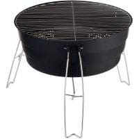 Relags PopUpGrill 38 - Faltgrill