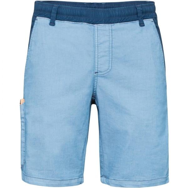 Chillaz Men's Neo - Klettershorts blue - Bild 1