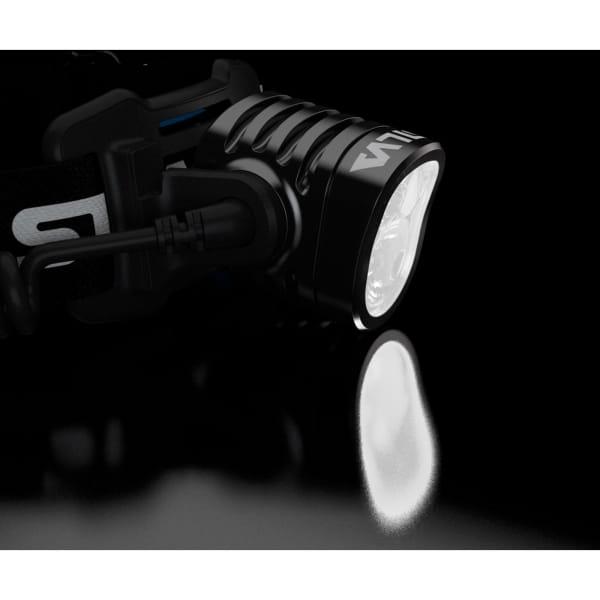 Silva Exceed 4R - Stirnlampe - Bild 10