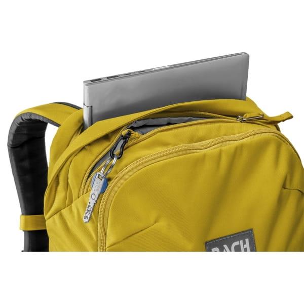 BACH Undercover 26 - Laptoprucksack - Bild 13