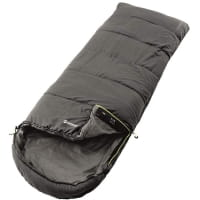 Outwell Campion - Schlafsack
