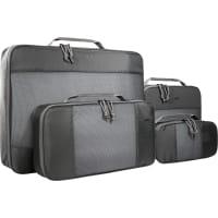 Tasmanian Tiger Mesh Pocket Set XL - Packwürfel