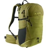 VAUDE Wizard 30+4 - Hiking-Rucksack