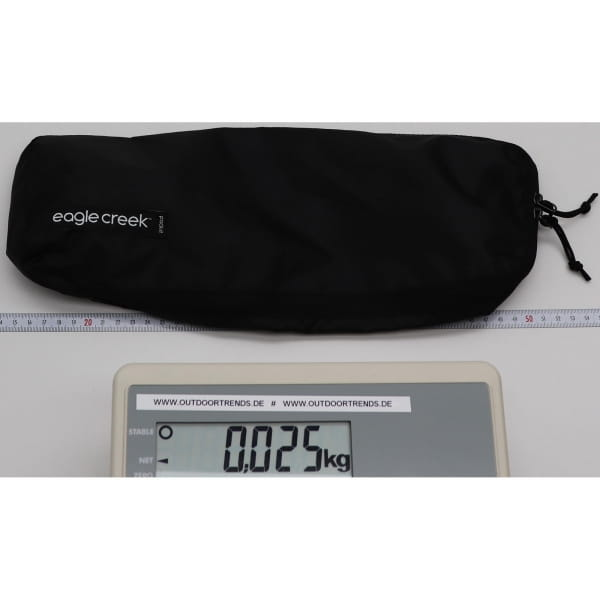 Eagle Creek Pack-It™ Isolate Slim Cube - Bild 5