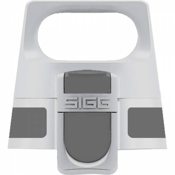 Sigg WMB One Top - Flaschenverschluss grey - Bild 1