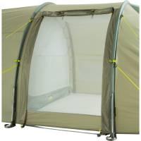Vorschau: Tatonka Alaska 2.235 PU - Zwei-Personen-Zelt cocoon - Bild 11