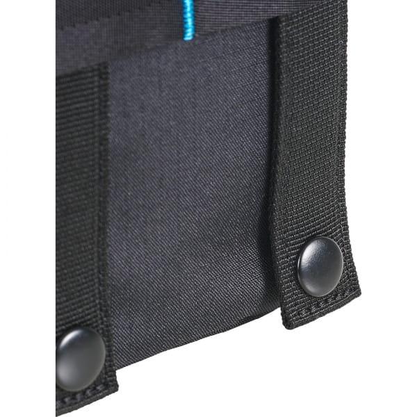 Helinox Storage Box XS - Tasche black - Bild 5