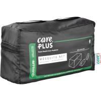 Vorschau: Care Plus Solo Box Impregnated - impägniert - Bild 2