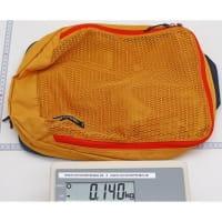 Vorschau: Eagle Creek Pack-It™ Essentials Set - Bild 46