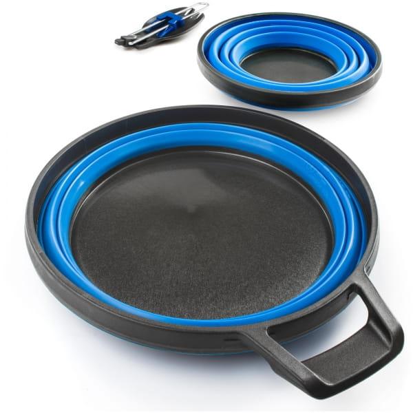 GSI Escape 1 Person Table Set - Geschirrset blue - Bild 4