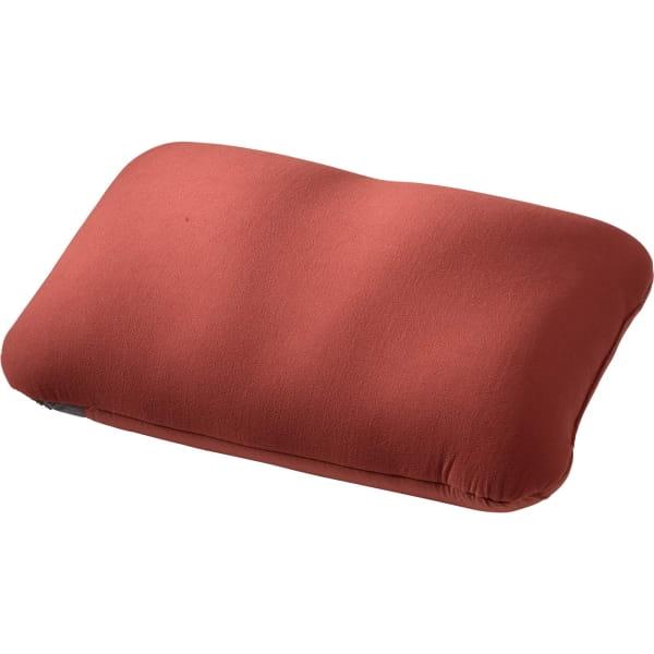 VAUDE Pillow L  - Kissen redwood - Bild 1