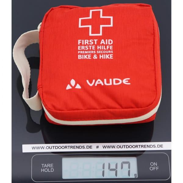 VAUDE First Aid Kit S - Erste Hilfe Set - Bild 2