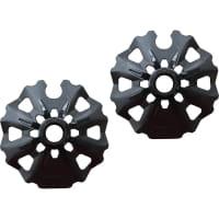 TSL Kit 85 Twist - Schneeteller