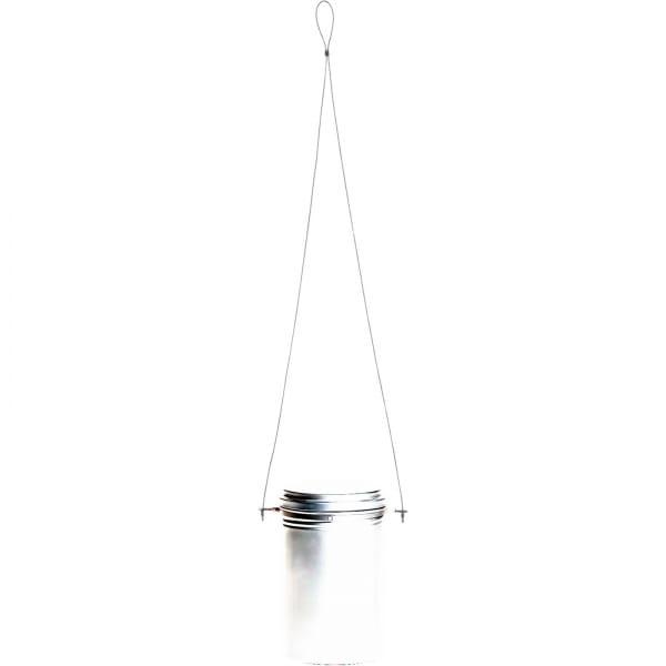 VARGO Hanging Kit - BOT Bottle Pot Aufhänger - Bild 1