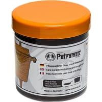 Petromax Pflegepaste - 250 ml