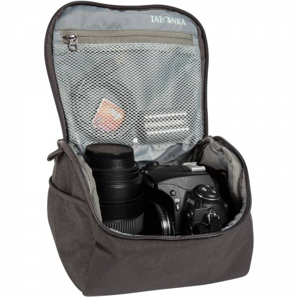 Tatonka 2 in 1 Travel Pack - Reiserucksack - Bild 6